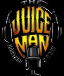Juice Man logo