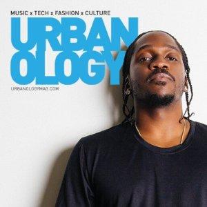 urbanology image