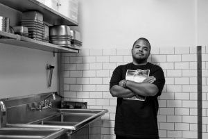 Roger Mooking 2