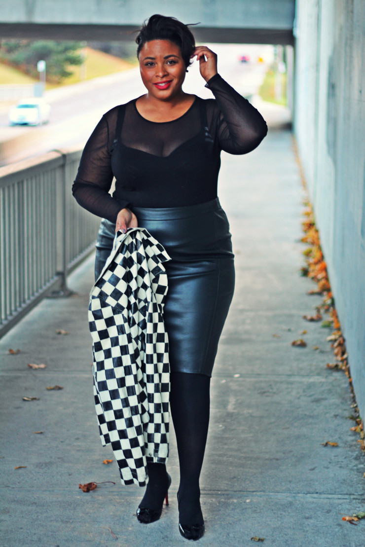 03556dce8fd 27 Canadian Plus Size Fashion Bloggers You Need To Know – SexyPlus Clothing