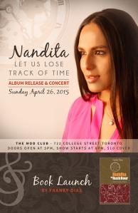 Nandita_ReleasePartyPoster_SocialMedia