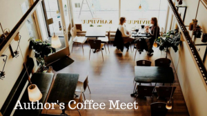 authors-coffee-meet