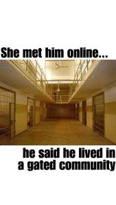 met-online-gated-community