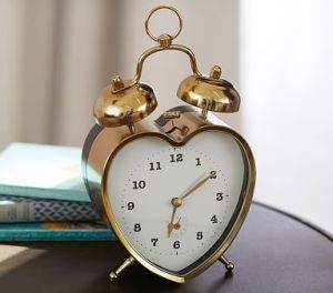 pottery-barn-hear-clock