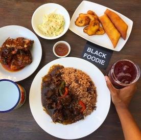 blackfoodiejamaicanfood-2