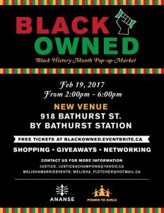 black-owned-pop-up-shop