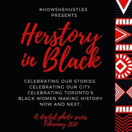 herstory-in-black