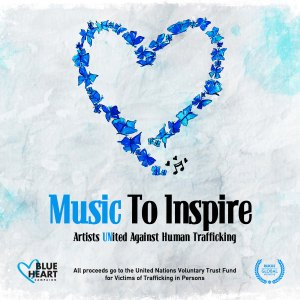 music-to-inspire-album-cover