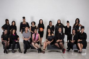 herstory-in-black-from-site
